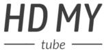 HdMy.TUBE
